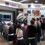 DxO Presentation