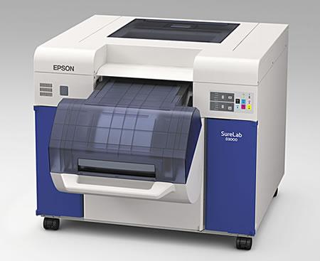 Epson-SureLab-SL-D3000