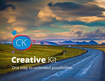 creative_kit