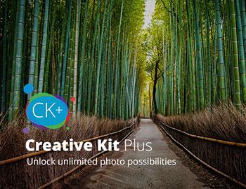 creative_kit_plus