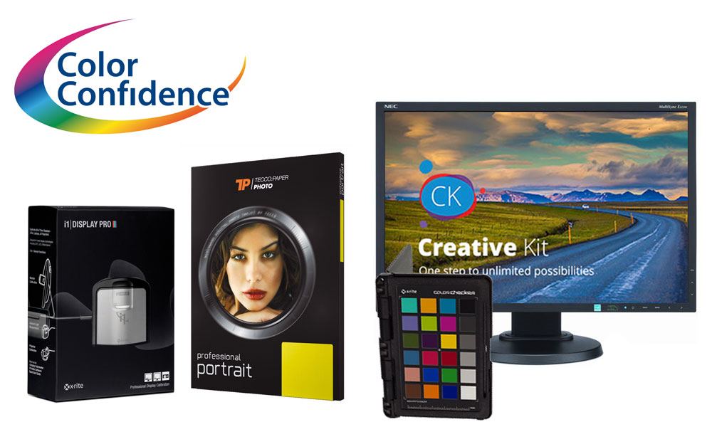Color-Confidence-bundle