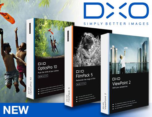 DXO_new