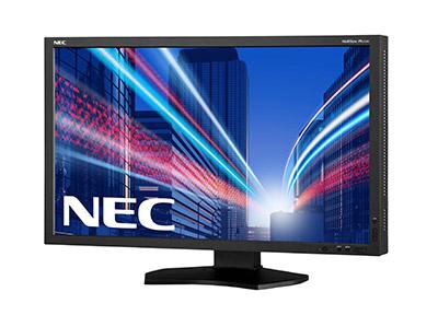 NEC-small