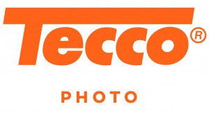 Tecco-Photo_RGB