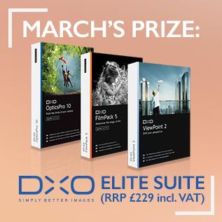 original_Prize_March
