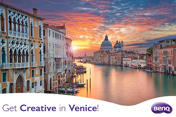 Venice_header_mailchimp size