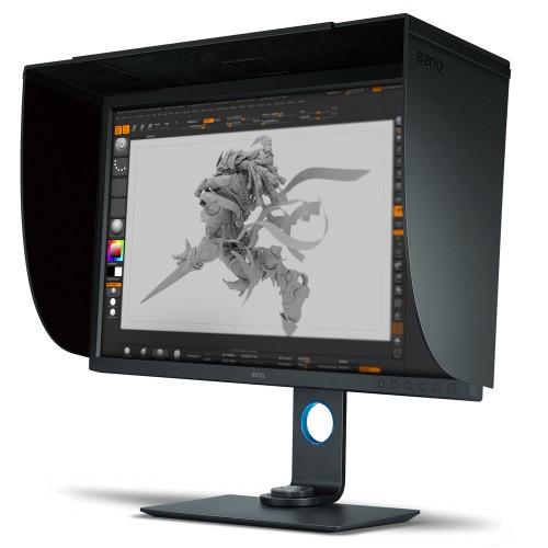 benq006-benq-sw320-pro-32in-ips-lcd-monitor-1_2